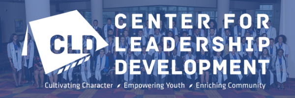 Center for Leadership Development, RCI start new collaboration, moving CLD closer to endowment goal